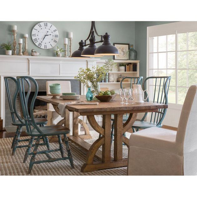 + 24 To consider For dining room table centerpiece ideas everyday home