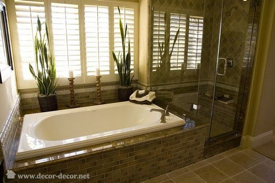 + 21 Facts about bathtub shower combo remodel diy