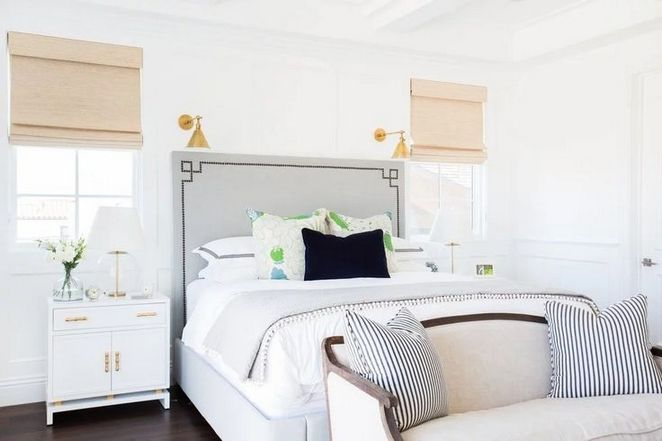 The History of Studio Mcgee Bathroom Master Bedrooms Refuted