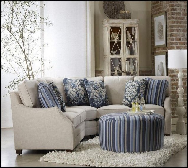 33+ The Bad Side of Sectional Sofa Living Room Small Layout Furniture Arrangement