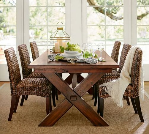 33 The Deceptive Practices Of Dining Room Table Centerpiece Ideas Farmhouse Joanna Gaines Decorinspira Com