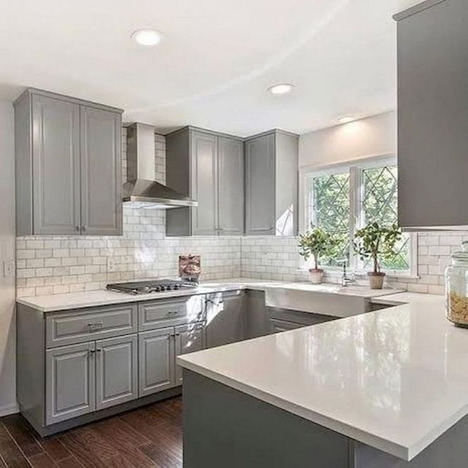 + 35 Secret Info About Kitchen Ideas Remodeling Budget Small Only the Experts Know Exist