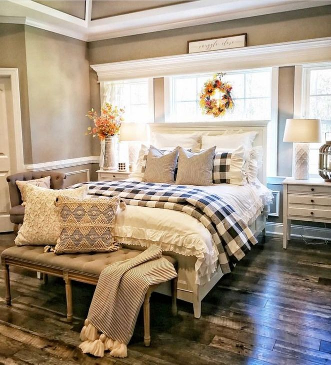 39 + Finding Farmhouse Bedroom Bedding Farm House
