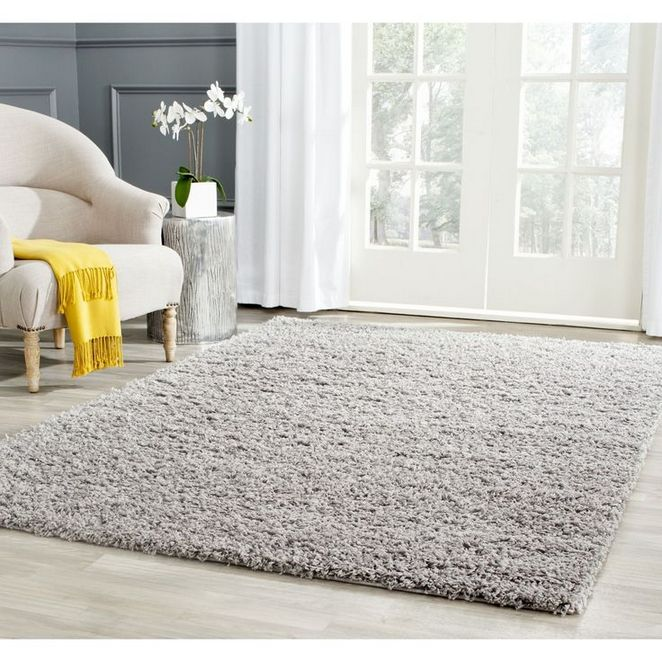 39 Here's What I Know About Area Rugs in Living Room Neutral Shag