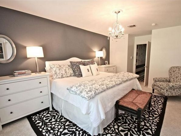 + 43 Whatever They Told You About Master Bedroom Design Layout Photo Galleries Is Dead Wrong