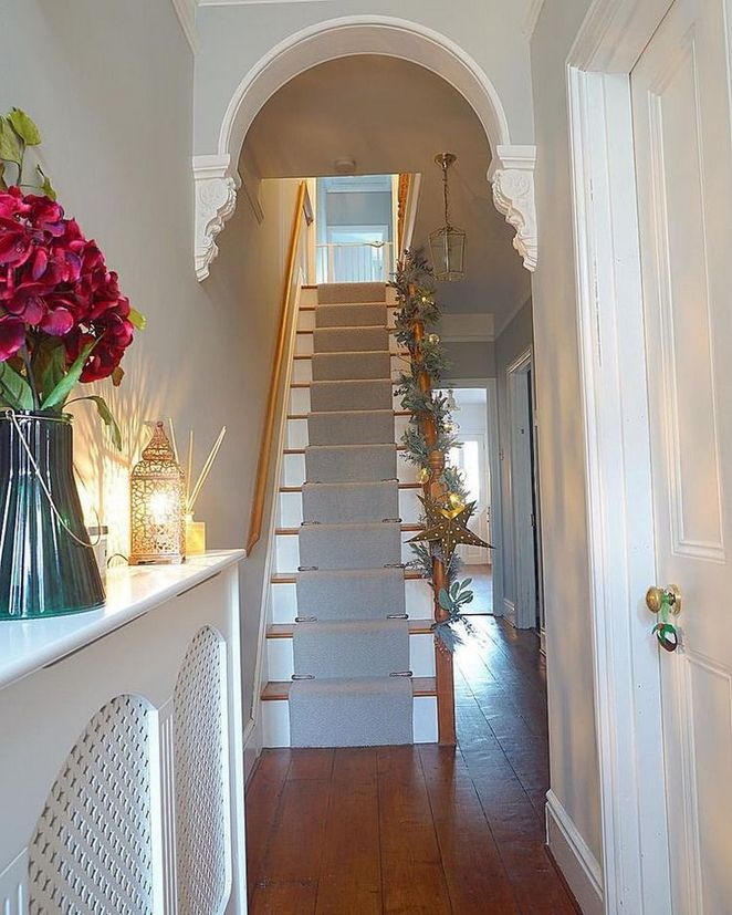 +46 Why Everyone Is Talking About Entrance Hallway Narrow Entry Ways and What You Should Do