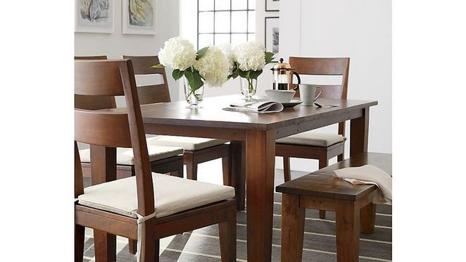 47 Detailed Notes On Dining Room Table Centerpiece Ideas Everyday Simple In An Easy To Follow Manner 49 Decorinspira Com,United Airlines Sign In Page