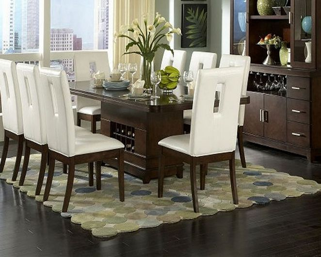 47 Detailed Notes On Dining Room Table Centerpiece Ideas Everyday Simple In An Easy To Follow Manner 56 Decorinspira Com