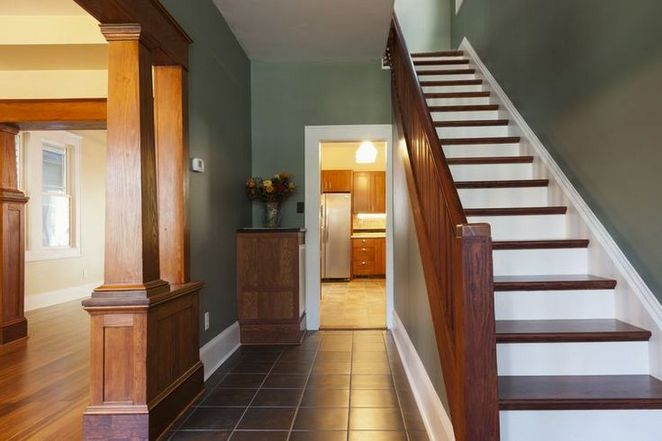 47+ Who's Talking About Hallway Flooring Transition and Why You Need to Be Worried