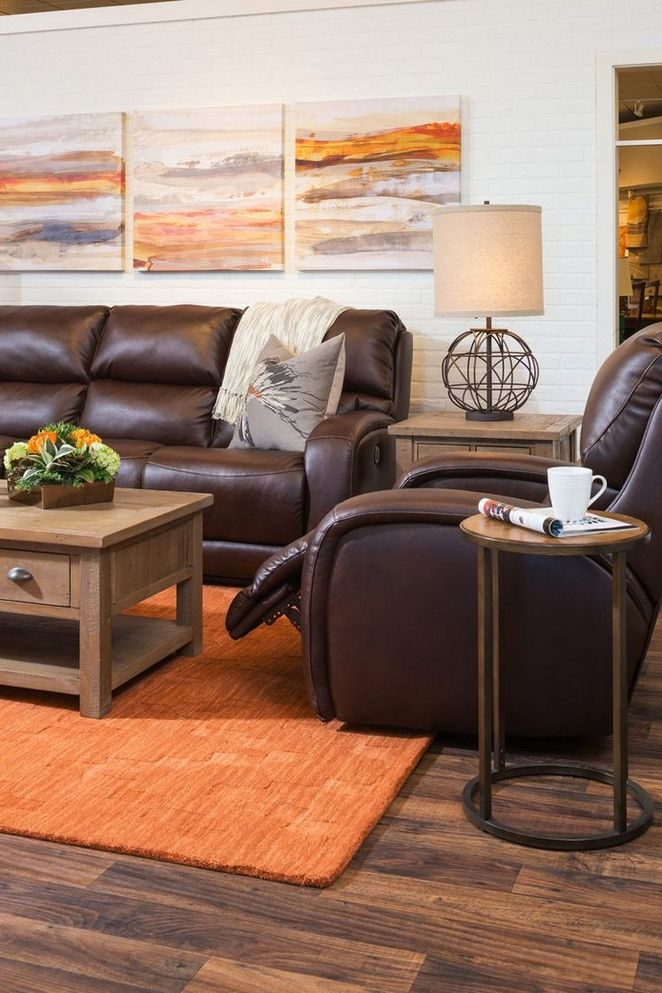 39 the birth of dark brown couch living room color