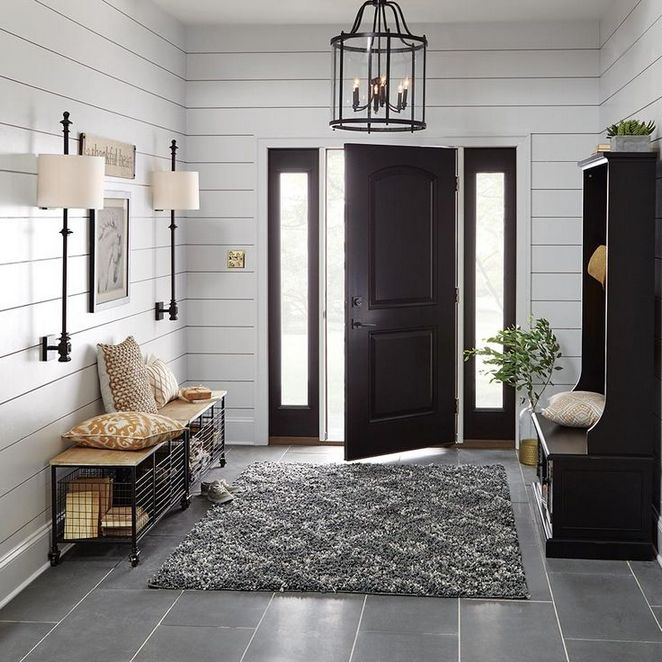 47 + The Do This, Get That Guide On Home Lighting Fixtures Entryway