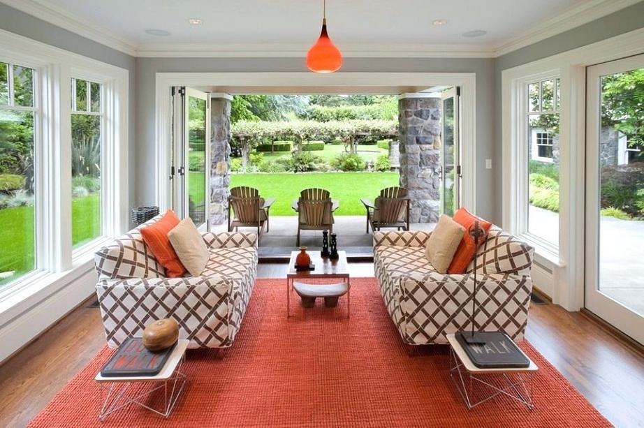 + 47 The Insider Secrets for Sun Porch Decorating Sunroom Ideas Revealed