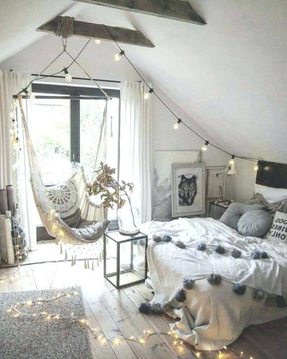 Aesthetic Bedroom Ideas Tumblr Design Corral