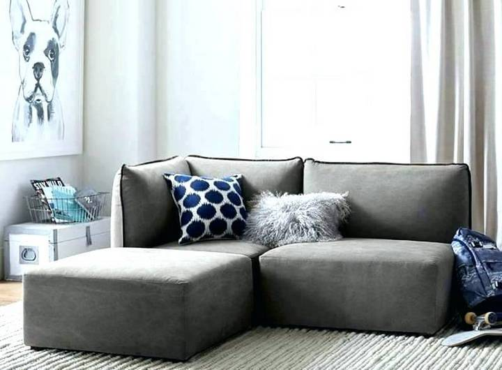 +44 Sofa Design Living Rooms Small Spaces Apartment Therapy Secrets That No One Else Knows