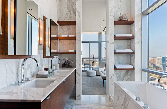 45+ Facts About Bathroom Shelves Over Toilet Modern