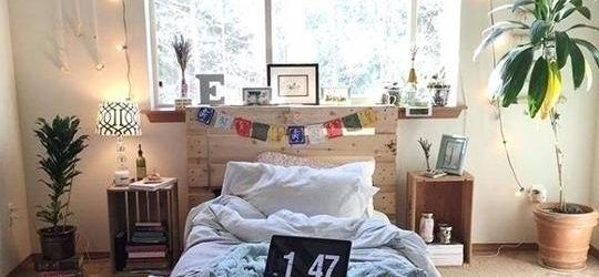 46 + The Battle Over Aesthetic Bedroom Ideas Inspiration and How to Win It