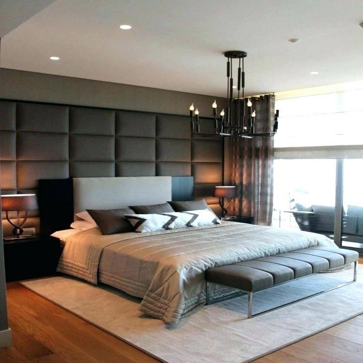 46+ The Classy Bedroom Ideas Stories