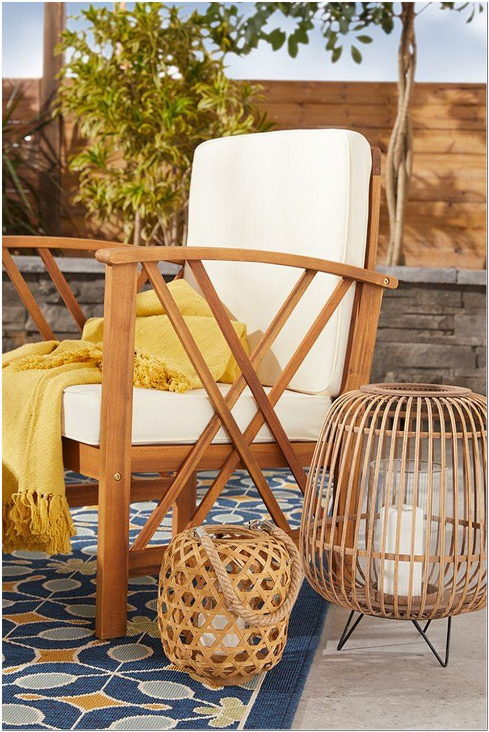 75 How to Find the Best Patio Furniture Deals